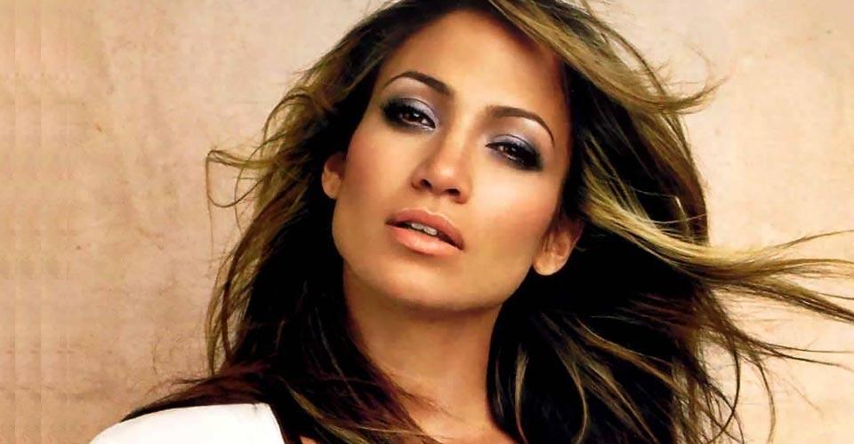 Jennifer Lopez Perfumes