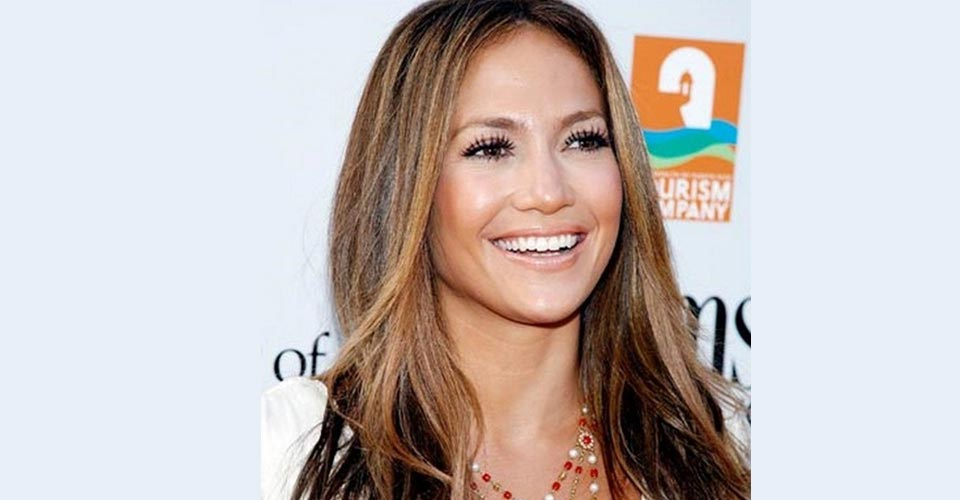 Jennifer Lopez Perfumes – Not Just for the Idle Rich